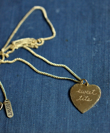 Sweet-nothings-necklace-0a