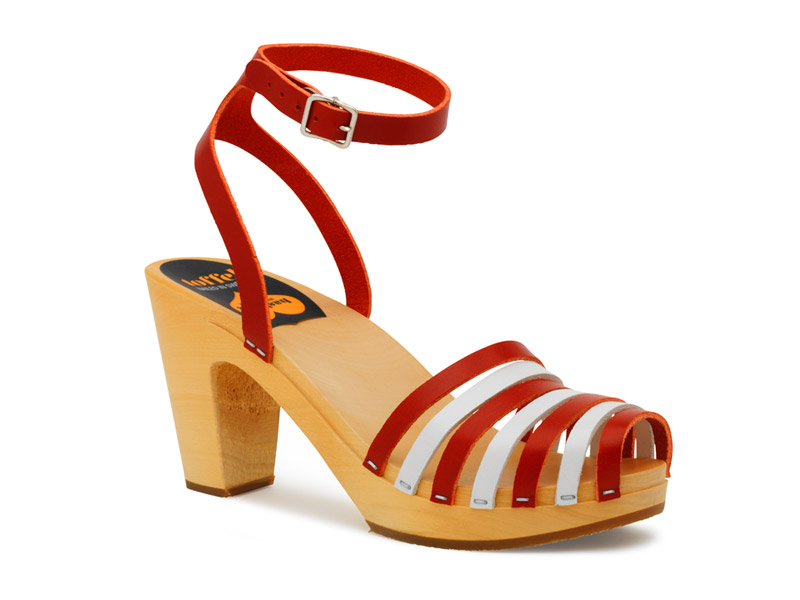 399_striped_beach_sandal_red_white