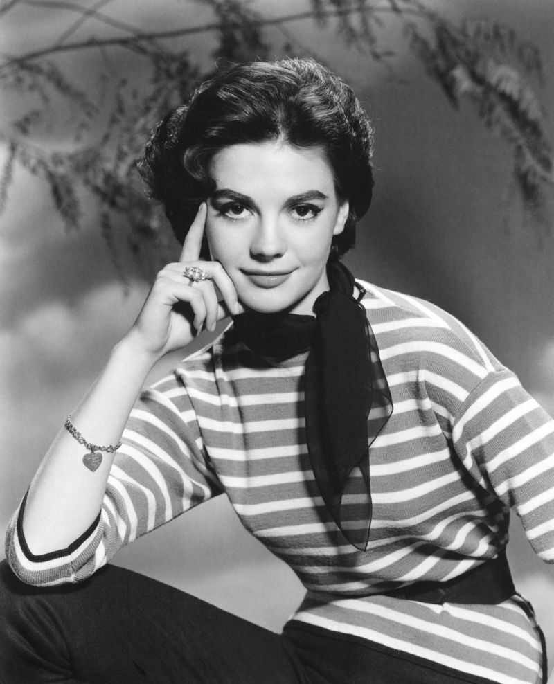 Natalie-Wood-classic-movies-9373799-1625-2007