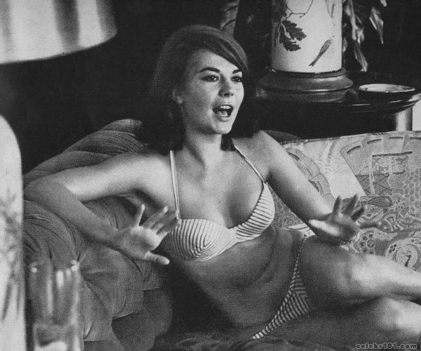 Natalie_wood_photo_93