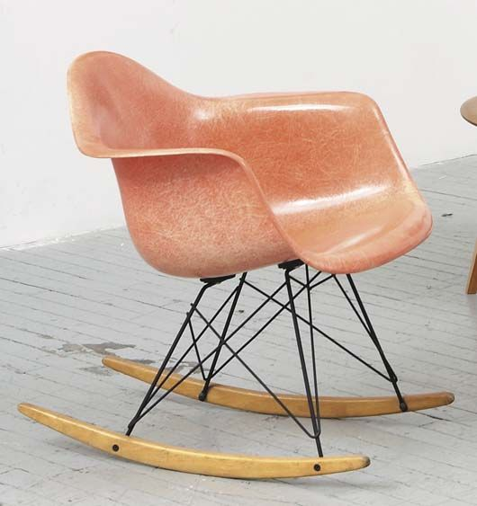 Eames_rar_rocking_chair