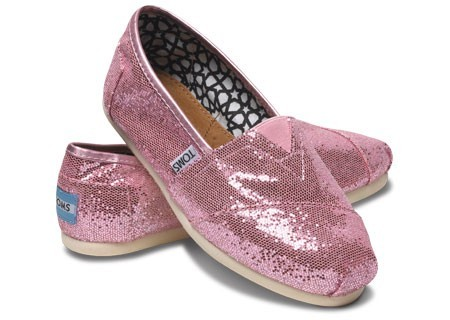 Toms-Pink-Glitter_large
