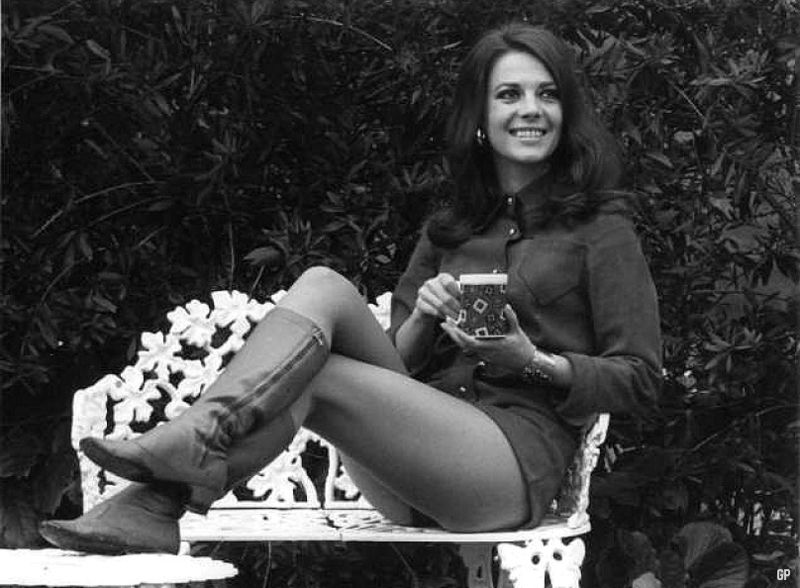 Boots-natalie-wood