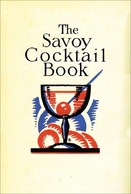 The-Savoy-Cocktail-Book-9781862057722