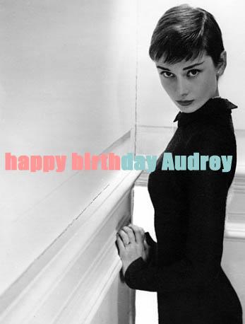 AudreyHepburn copy